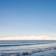 Island leverte pudder, sol, nordlys og flotte naturopplevelser! - ©Eirik Aspaas