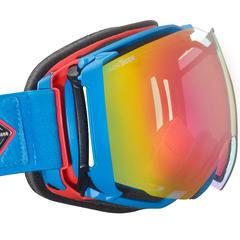 Masque de ski Julbo AEROSPACE