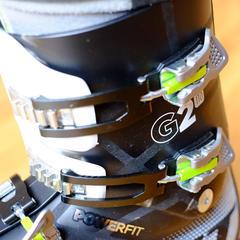 SCOTT G2 110 Powerfit - ©Skiinfo