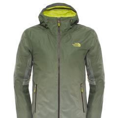 veste The North Face M FuseForm™ Dot Matrix