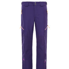 pantalon The North Face W FuseForm™ Brigandine 3L