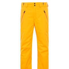 pantalon The North Face M Ravina