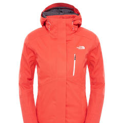 veste The North Face W Ravina