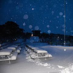 Selwyn Snowfields - ©Facebook Selwyn Snowfields
