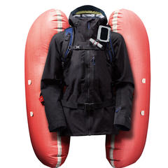 Modulator ABS - ©The North Face®