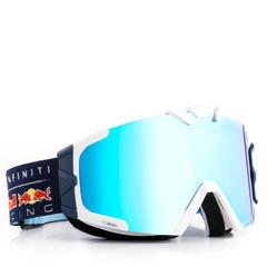 Masque de ski LESMO SKY RACE (Red Bull Racing Eyewear)