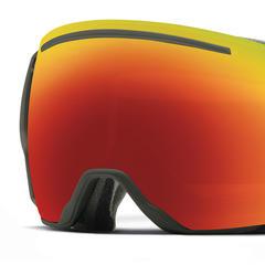 Masque de ski Smith I/O 7