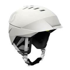 Scott Symbol helmet with MIPS RRP £125 - ©Edge & Wax