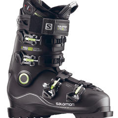 Salomon X Pro Custom Heat - ©Salomon