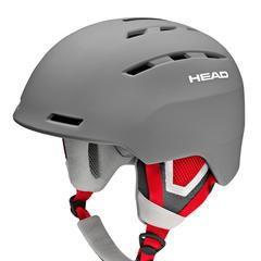 Head Vico - ©Head