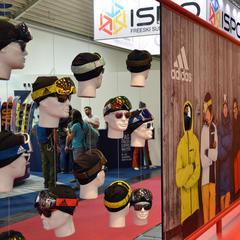 adidas Sport Eyewear backland - Goggle und Sonnenbrille passen - ©Skiinfo