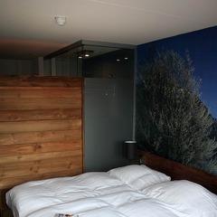 Impressionen Hotel - ©Christian Flühr