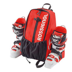 Sac à dos Rossignol Hero Boot Pack