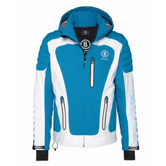 Veste Bogner Ski jacket Team