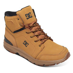 Chaussures montantes DC Shoes Torstein