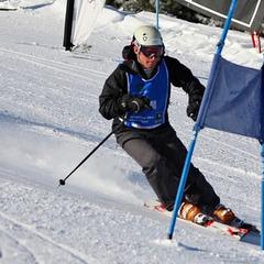 gervais mont blanc alpi settentrionali previsioni meteo stazione sciistica