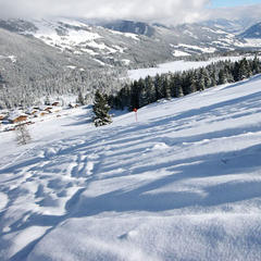 Zillertal_Skifahrer