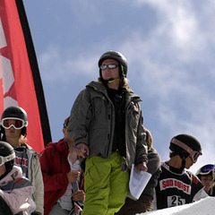 openingsnowboard
