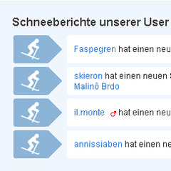 - ©Skiinfo.de