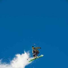 - ©Ilja Herb / www.skitheworld.de