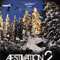 - ©Aestivation