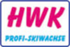 HWK Skiwachse