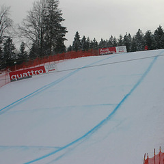 Garmisch - ©XNX GmbH