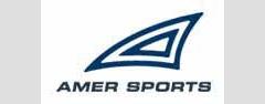 - ©Amer Sports Corporation