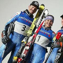 - ©www.swiss-ski.ch