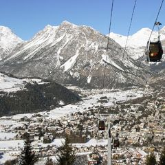 Bormio