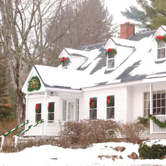 The Buttonwood Inn - ©The Buttonwood Inn