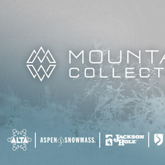 The Mountain Collective Ski Pass—Who wouldn't want to ski eight legendary mountains in four distinct locations—Alta, Aspen/Snowmass, Jackson Hole and Tahoe—this season? The Mountain Collective is a revolutionary new pass that grants two days at each desti - ©The Mountain Collective