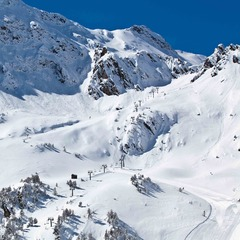 Vallnord