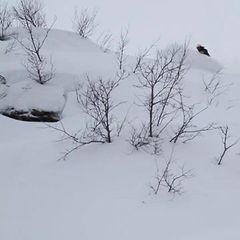 Hemsedal og Hallingskarvet romjul 2012 - ©Tor-Einar N. Wahl