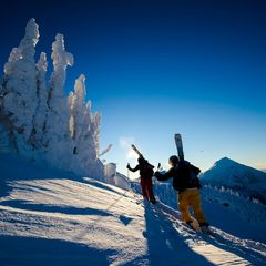 Revelstoke Mountain - ©freerideworldtour.com