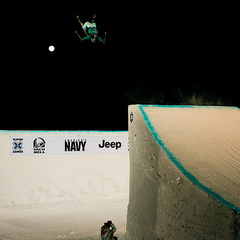 Winter X Games Guide: Part Two, Top 10 Ski & Snowboard Moments in X Games History