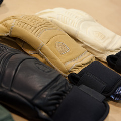 The Best New Ski & Snowboard Gloves for 2013/2014