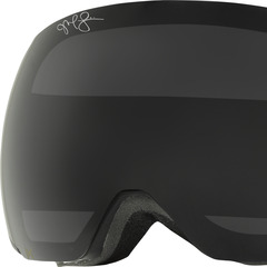 The anon. M2 goggle Mark Landvik pro model.