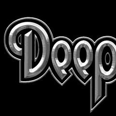 Deep Purple - ©Ischgl Presse