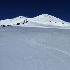 Elbrus - ©DAV Summit Club