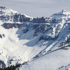 Telluride