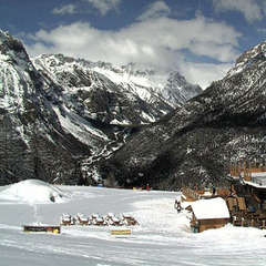 Bardonecchia
