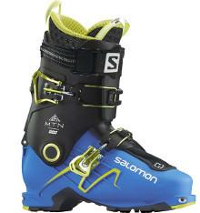 Chaussure de ski de randonnée Salomon MTN LAB