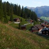 Arosa - ©Graubünden Ferien