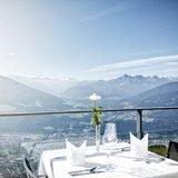 Innsbrucker Nordkettenbahnen - ©www.guentheregger.at