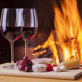 Plaisirs gustatifs autour d'une bonne table de montagne - ©ASK Fotografie - Fotolia.com