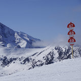 Skifahren in Mayrhofen - © Mayrhofen Bergbahnen