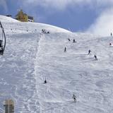 Via Lattea, Piemonte - Neve fresca 21 Gennaio 2013 - © Ezio Romano