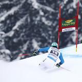 Weltcup Garmisch-Partenkirchen 2013 (Herren) - © Alexis Boichard/AGENCE ZOOM