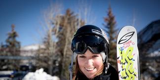 Aspen X Games 2012 Part 1